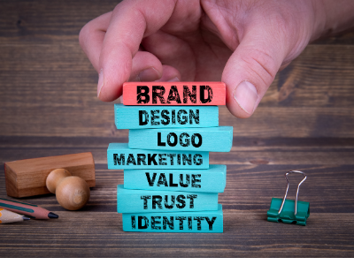 4 Ways To Create A Trustworthy Brand For Your Business
